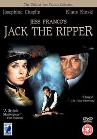 Jack l'éventreur [1976]