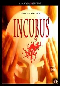 Incubus [2002]