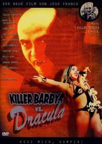Killer Barbys vs Dracula [2003]