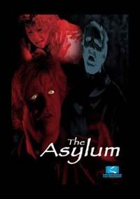 The Asylum [2002]