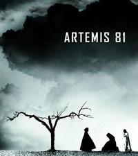 Artemis 81 [1982]