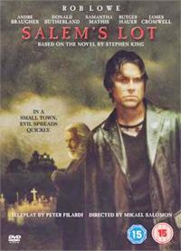 Salem [2006]