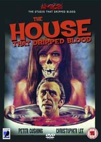 La Maison qui Tue [1970]
