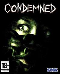 Condemned : Criminal Origins [2005]