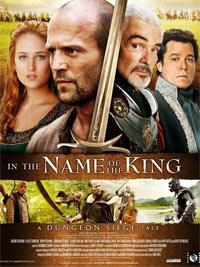 Dungeon Siege : King Rising / Au nom du Roi [2009]
