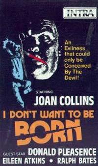 Evil Baby [1975]