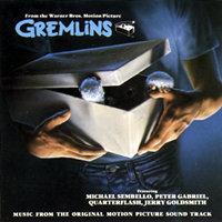 gremlins [1993]