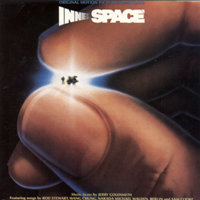 l'Aventure intérieure : innerspace [1987]