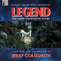 legend [1995]