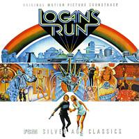 L'âge de cristal : logan's run [1976]