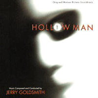 L'Homme invisible : hollow man [2000]
