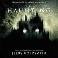 Hantise : The haunting