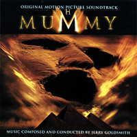 La momie : Les aventures de Rick O'Connell : The mummy [2002]