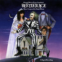 beetlejuice [1988]