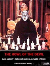 Aullido del Diablo, El [1988]
