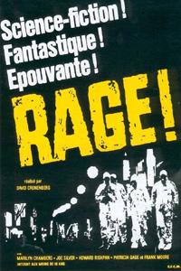 Rage [1977]