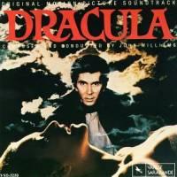 Dracula, OST - 1979 [1979]