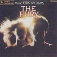 Furie [1978]