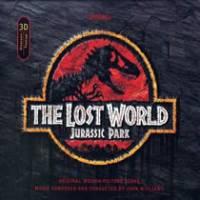 Jurassic Park : Le Monde perdu [1997]
