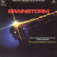 brainstorm [2005]