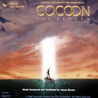 cocoon 2 le retour [1988]