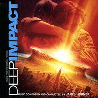 deep impact [1998]