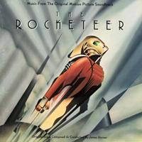 rocketeer BOF