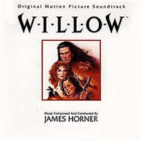 willow [1995]