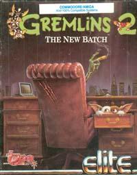 Gremlins 2: Nouvelle génération [1990]