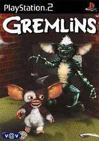 Gremlins revenge [2003]