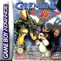 Gremlins : Stripe Vs Gizmo [2002]