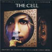 The Cell [1899]