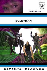Suleyman [2005]