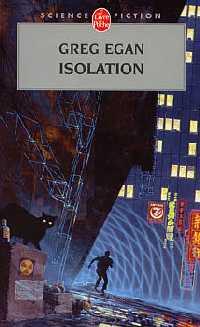 Isolation [2000]