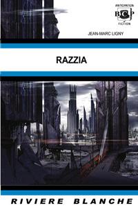 Razzia [2005]