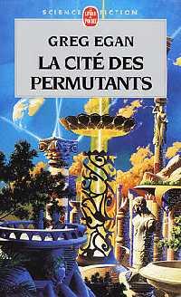 La Cité des permutants [1996]