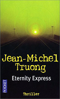 Eternity Express [2004]