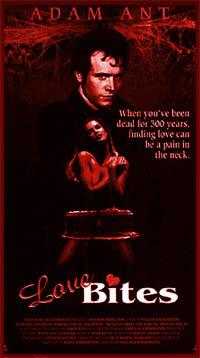 La Fiancée du vampire [1994]