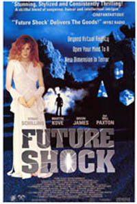 Future Shock [1994]