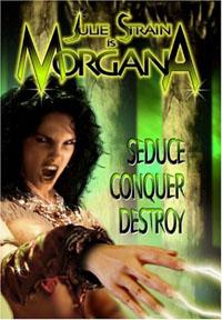 Carmilla : Morgana [1996]