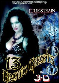 13 fantômes : 13 Erotic Ghosts [2002]