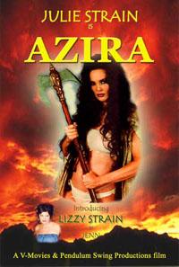 Azira [2005]