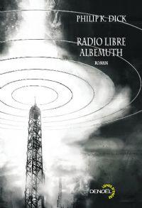 Radio libre Albemuth [1997]