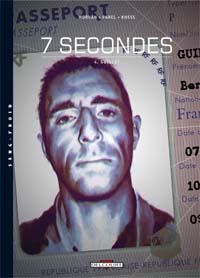7 Secondes : Guillot #4 [2006]