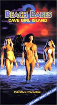 Beach Babes 2 [1999]