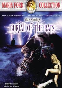 L'Enterrement des rats [1996]