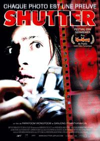 Shutter [2006]