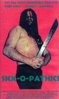 Sick-o-pathics [1997]