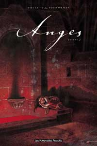 Anges : Psaume 2 [2004]