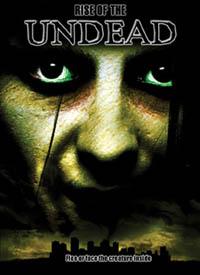 La Nuit des morts-vivants : Rise of the Undead